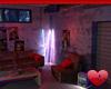 Mm Garage Hangout