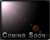 [AE] Twilight Sparkles