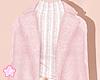 🌟 Teddy Coat|P