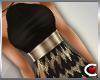 *SC-Vittorio Dress