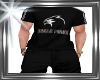 ! eagle power fullfit