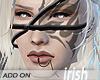 -Add On-Face Belt Mask 1