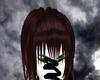 AuIk: Goth Tingz