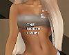 North's Body