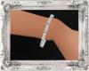 💋 |  Bracelet
