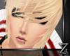 !Z! Core Blonde 2.2