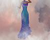 Jentayu dress