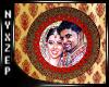 Indian Celebration Art 2