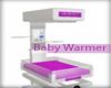 ~LDs~Baby Warmer 2