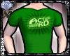 Action Bastard T-Shirt