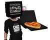 [NR]Heart Pizza Avi M