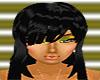 Black Isabelle