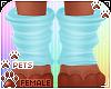 [Pets]Cinda | warmers v3