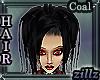 [zillz]Lhuria Black Coal