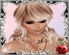 CH  Zusa  Caramel  Hair