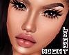 !N Dara MH NewLash/Brw