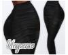 rll. Kivie Skirt - Black