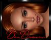 DD| Miliana Copper
