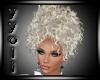 [Y] Rihanna 6 Mix