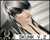 -cp HiKARU Skunk V.2