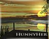H. Sunset