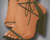 Olive You  Heels