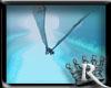 [RB] Sapphire Ice Dragon