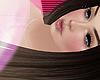 Telah Silk Hair