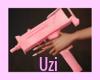 $$$  Bad  Uzi Bang