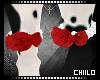 :0: Dali Leg Roses