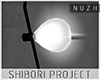 ShiboriProject . Light