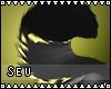 毛 - Toxia tail 4