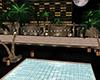 Club Pool V