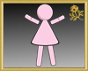 Female Symbol Avatar