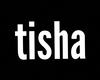 chaine tisha gold24k pur