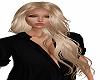 Beach Blonde #1