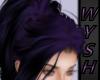!W! Rhonda - Purple