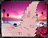 T|» Nami Tail v4