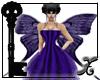 *XS* Faerie Dress J