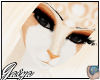 G: Kitty head 3