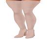 Myna Boots RLL