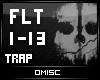 |M| Magic Flute |Trap|