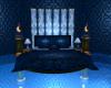 (T)Mountain Escape bed