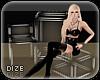 !Dz. Model Sitting V2