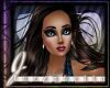 [JZ] Beyonce Hair black