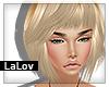 |L Taylor Honey