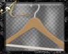 Blonde Hanger Avatar [M]
