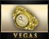 V Vegas Cosmograph LX