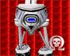 Artouris robotic Torso B