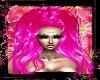 Divine Pink Goddess